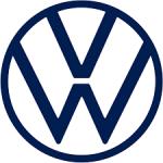 VW neu